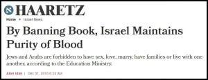 israel-will-die-reinheit-des-blutes-erhalten-300x116