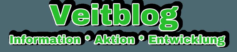 Veitblog